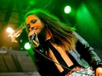 cheaters-pitch-festival-2014-fotono_0041
