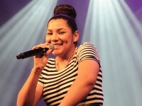 cheyenne_yellyfish_gjf2014_20140329_07