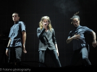 christine-and-the-queens-lowlands-2015-fotono_005