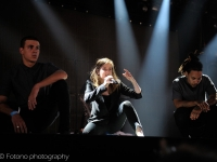 christine-and-the-queens-lowlands-2015-fotono_007