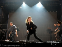 christine-and-the-queens-lowlands-2015-fotono_008