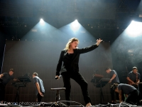 christine-and-the-queens-lowlands-2015-fotono_010
