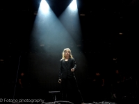 christine-and-the-queens-lowlands-2015-fotono_012