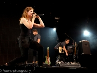 christine-and-the-queens-lowlands-2015-fotono_018