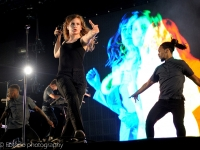 christine-and-the-queens-lowlands-2015-fotono_022