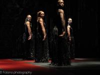 conny-jannsen-danst-lowlands-2015-fotono_007