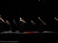 conny-jannsen-danst-lowlands-2015-fotono_011