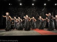 conny-jannsen-danst-lowlands-2015-fotono_015