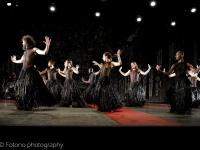conny-jannsen-danst-lowlands-2015-fotono_017