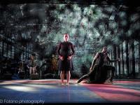 conny-jannsen-danst-lowlands-2015-fotono_018