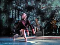 conny-jannsen-danst-lowlands-2015-fotono_025