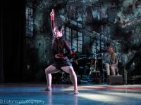 conny-jannsen-danst-lowlands-2015-fotono_027