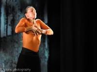 conny-jannsen-danst-lowlands-2015-fotono_036