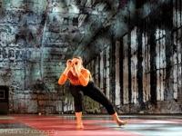 conny-jannsen-danst-lowlands-2015-fotono_038