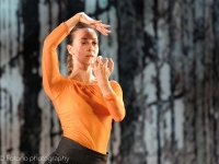 conny-jannsen-danst-lowlands-2015-fotono_039