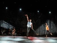 conny-jannsen-danst-lowlands-2015-fotono_053