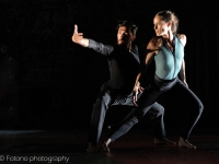 conny-jannsen-danst-lowlands-2015-fotono_064