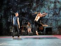 conny-jannsen-danst-lowlands-2015-fotono_077