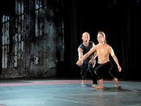conny-jannsen-danst-lowlands-2015-fotono_078