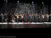 conny-jannsen-danst-lowlands-2015-fotono_089