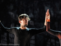 conny-jannsen-danst-lowlands-2015-fotono_091