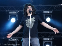 counting-crows-pinkpop-2015-fotono_005
