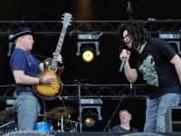 counting-crows-pinkpop-2015-fotono_011