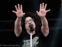 counting-crows-pinkpop-2015-fotono_014