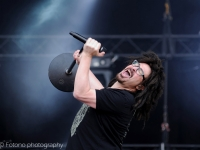 counting-crows-pinkpop-2015-fotono_015