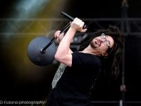 counting-crows-pinkpop-2015-fotono_017