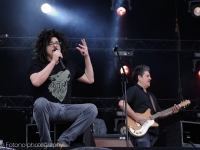 counting-crows-pinkpop-2015-fotono_022