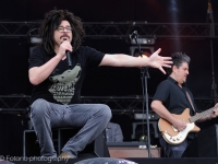 counting-crows-pinkpop-2015-fotono_023