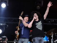 counting-crows-pinkpop-2015-fotono_024