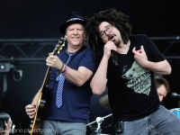 counting-crows-pinkpop-2015-fotono_025