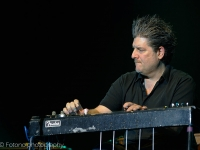 counting-crows-hmh-20141114-fotono_004