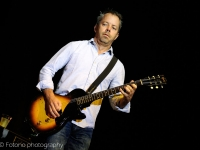 counting-crows-hmh-20141114-fotono_006