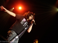 counting-crows-hmh-20141114-fotono_007