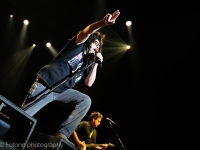 counting-crows-hmh-20141114-fotono_008