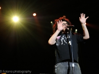 counting-crows-hmh-20141114-fotono_009