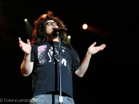 counting-crows-hmh-20141114-fotono_010