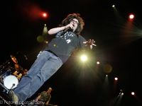counting-crows-hmh-20141114-fotono_011