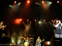 counting-crows-hmh-20141114-fotono_015