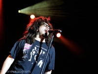 counting-crows-hmh-20141114-fotono_016