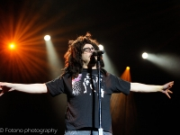 counting-crows-hmh-20141114-fotono_017