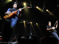 counting-crows-hmh-20141114-fotono_021
