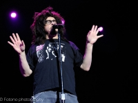 counting-crows-hmh-20141114-fotono_022