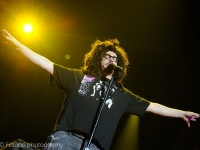 counting-crows-hmh-20141114-fotono_023