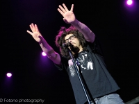 counting-crows-hmh-20141114-fotono_024