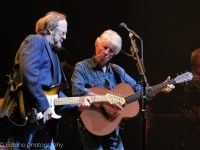 crosby-stills-nash-fotono_001