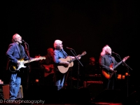 crosby-stills-nash-fotono_002
